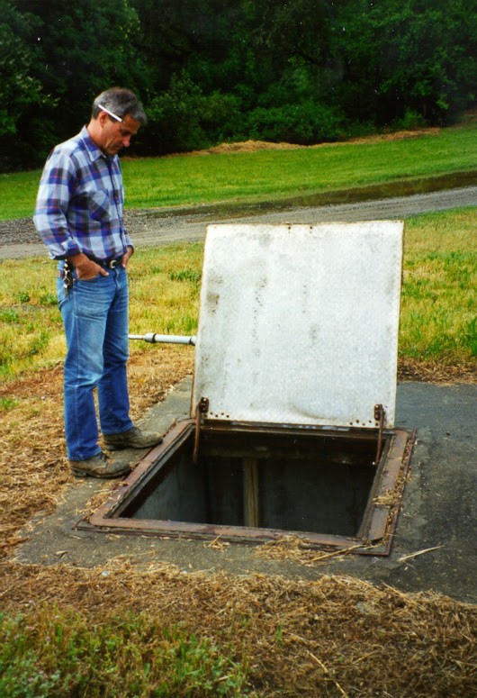 Confined Space Reclassification: Facts and Myths - D2000 Safety