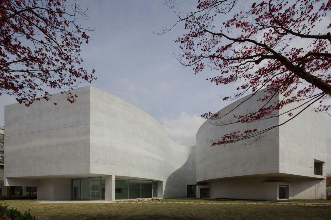 Bảo tàng Mimesis