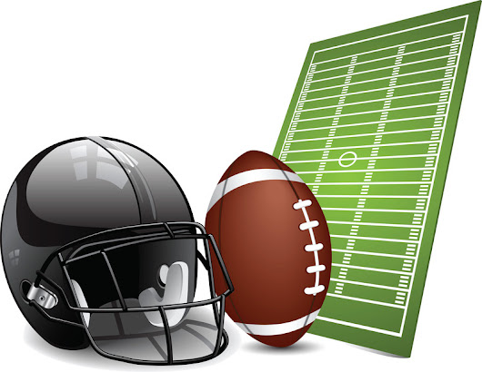 SMS Marketing for the Super Bowl - Business 2 Community
