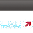 Under the Radar: Mobile + Social Commerce