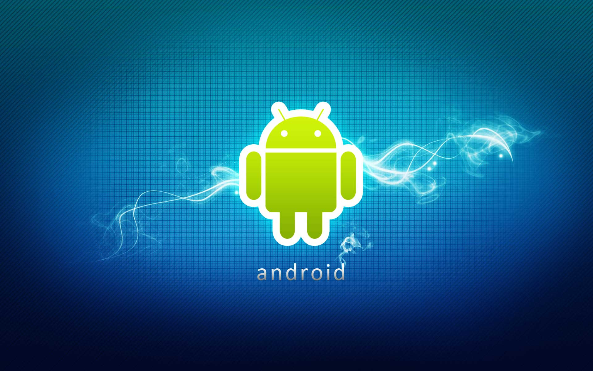 Android Logo Wallpapers HD  PixelsTalk.Net