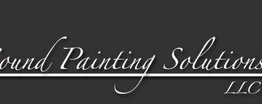 How to Screen Your Painting Contractor - Sound Painting Solutions, LLC
