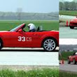 Which year parts are interchangeable 2006 & 2007 : MX5 Miata Tech Forum : MX-5 Miata World Forum : MX-5 Miata World