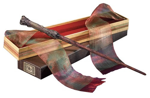 HARRY POTTER 14 inch collectable WAND