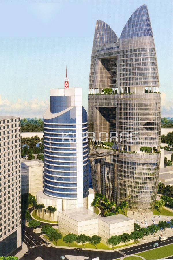 Interior Design For Apartment In Malaysia