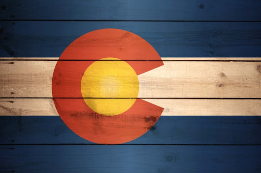 20 Cool Things To Do In Colorado That You Probably Haven't Done Yet – I'm From CO