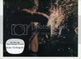 photo poster_prisonniere-6.jpg