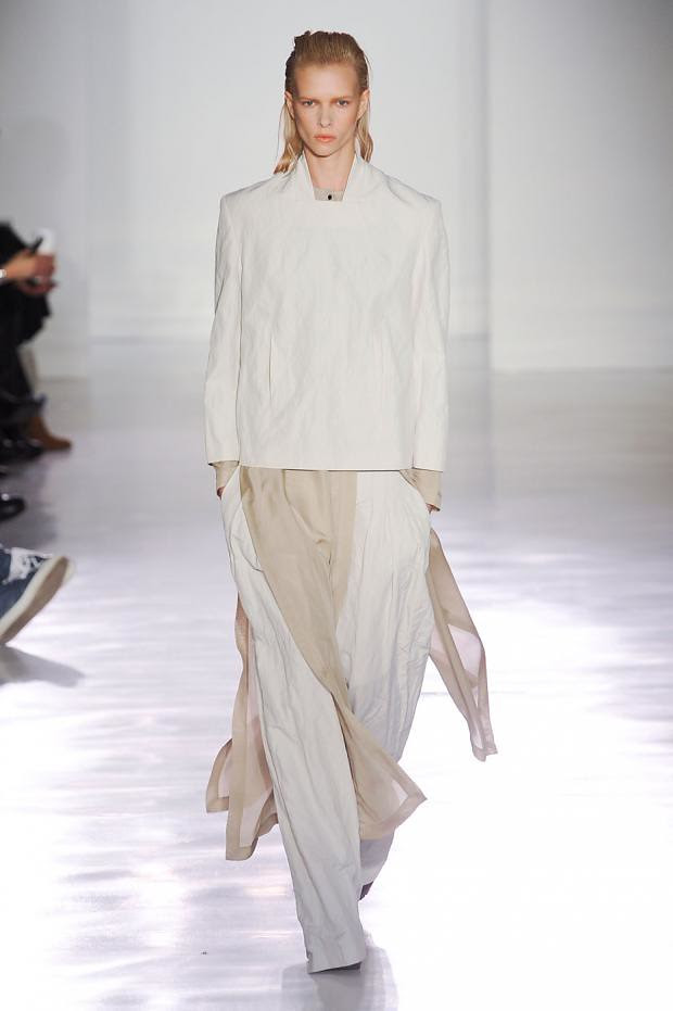 jeremy-laing-autumn-fall-winter-2012-nyfw55