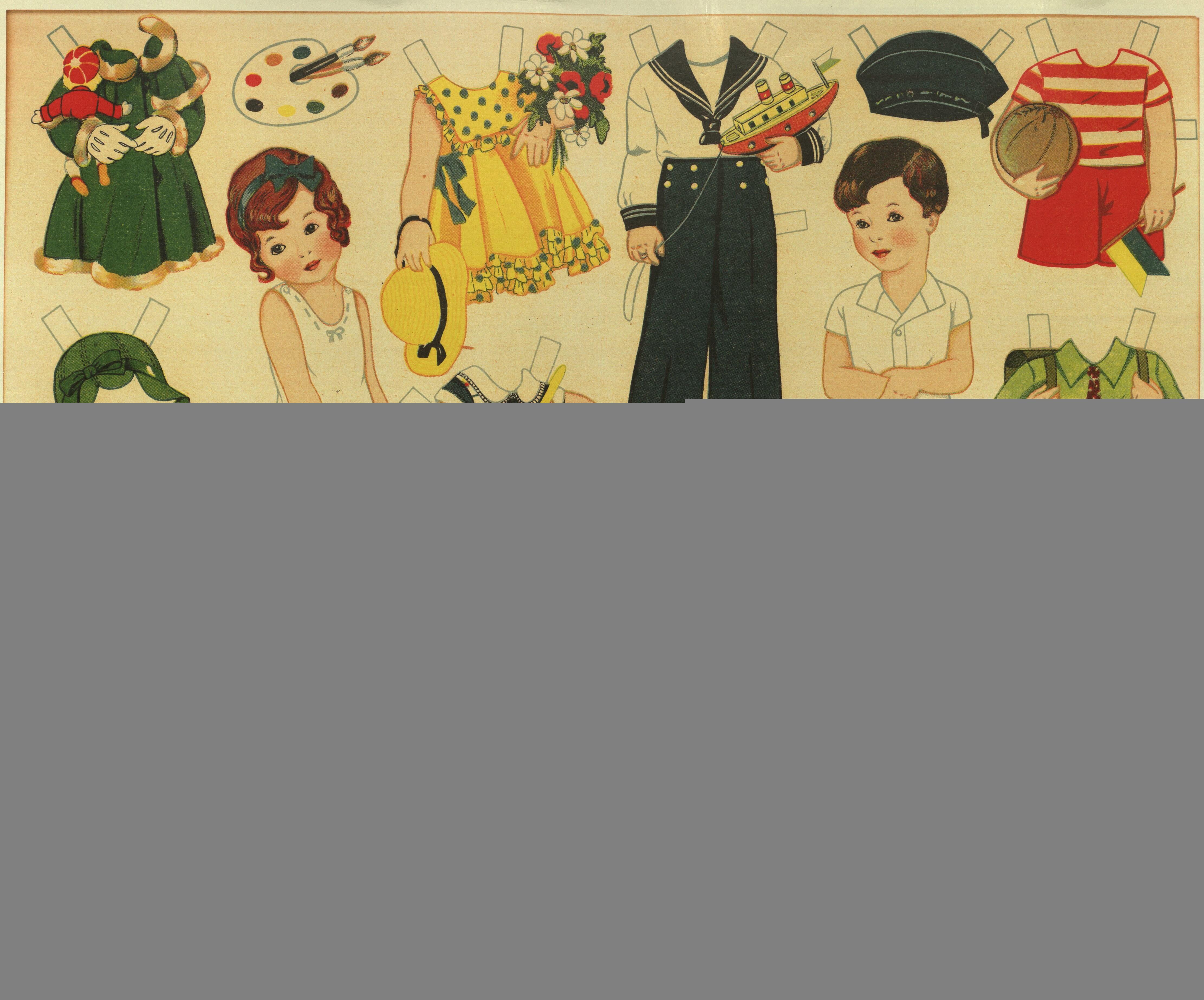 """kleider machen leute – bericht über den workshop """"wear your"""