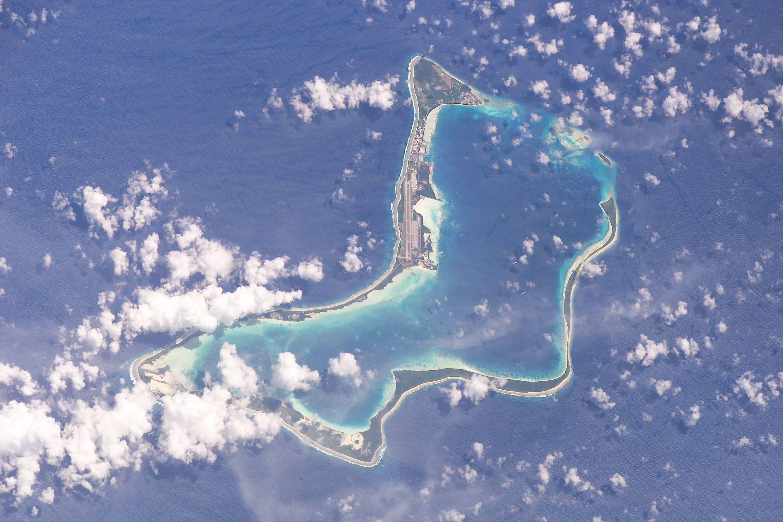 Immagine: Diego Garcia (satellite) .jpg