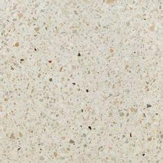 golden garnet granite countertop outdoor kitchen