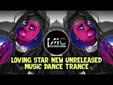 New Unreleased Music Dance Vol 3 Trance 2020 || New Year Special Music Dj Trance