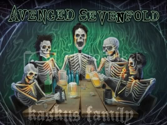 File Alice in Wonderland besides New Avenged Sevenfold Fans Club Wel e in addition It's a Wonderful World of Shapes furthermore 8745 likewise Christmas Steve Party. on wendt family history