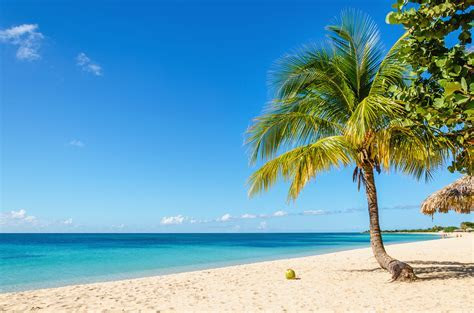 Jamaica Destination Weddings   Top Beach Wedding Locale
