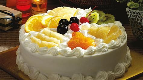 Send Online Chocolate, Pineapple, Butterscotch Cakes in Vizag
