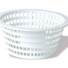 Swimline Olympic ACM88 Replacement Skimmer Basket 8928