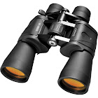 Barska Gladiator AB10168 10-30x50 Binoculars - Zoom