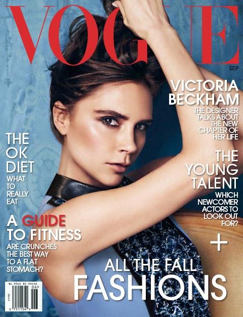 Jennifer Lopez for Vogue US April 2012