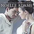 Book Review - Trophy Wife by Noelle Adams