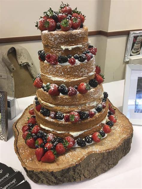 Cake and Sugarcraft   Wedding Cakes Gloucestershire