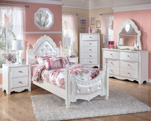 Buy the Best Kids Furniture From the Best Kid's Furniture Store