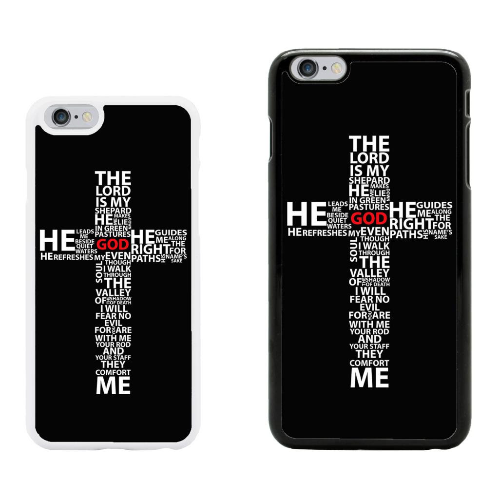 Sayings Quotes Case Cover for Apple iPhone 6 \u0026 Plus  A8