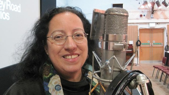 Lizzie Bravo, a brasileira que gravou com os Beatles, falece aos 70 anos