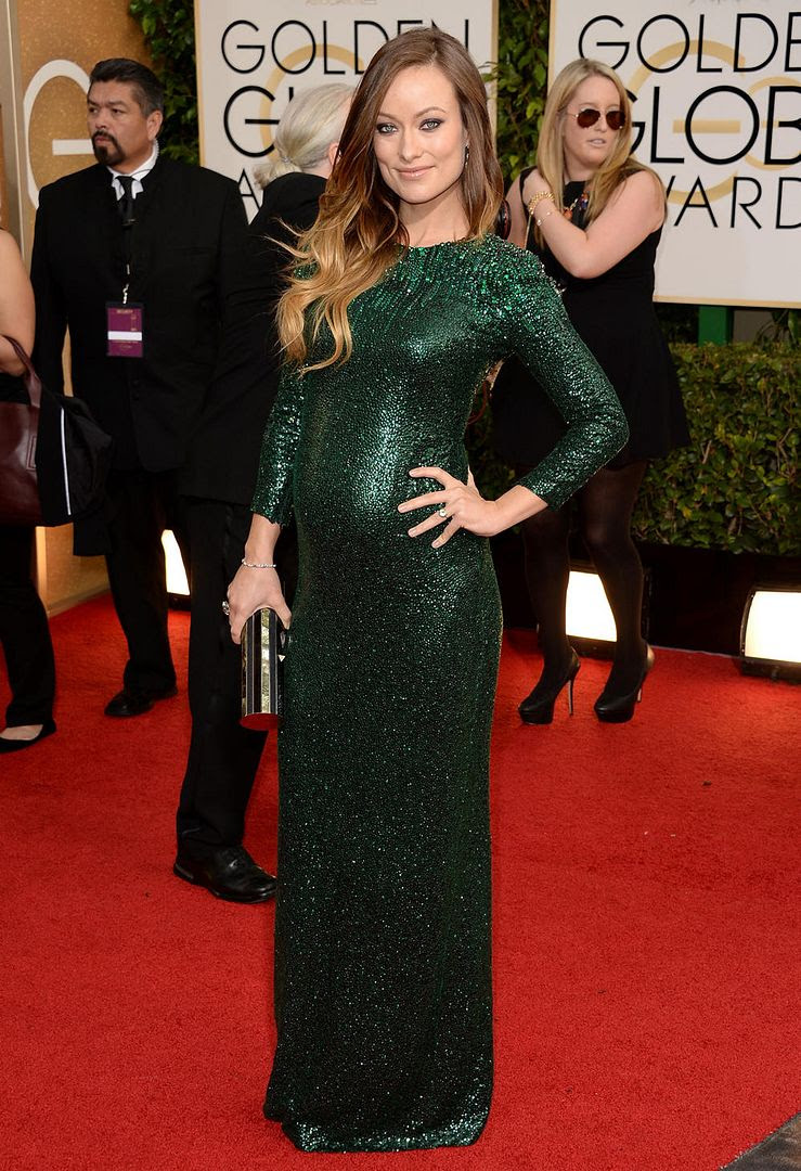 Golden Globes 2014 photo 64be2e07-0bfa-4abc-9d4b-9c6697b3d70a_OliviaWilde.jpg
