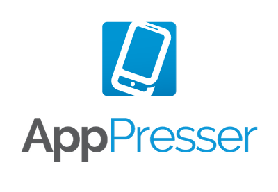 Building an App from Your WordPress Site with AppPresser - Tuts+ Code Tutorial