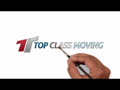 Professional Movers Chicago – Moving Company – Free Moving Estimate – 847-470-9900