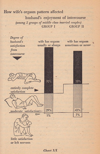 Eton102.Graph2