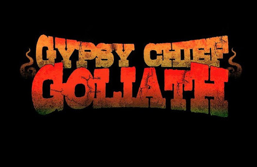 GYPSY CHIEF GOLIATH 'Masters Of Space And Time' Arrives In Feb.; Lyric Video Debut & Live Dates – Riff Relevant