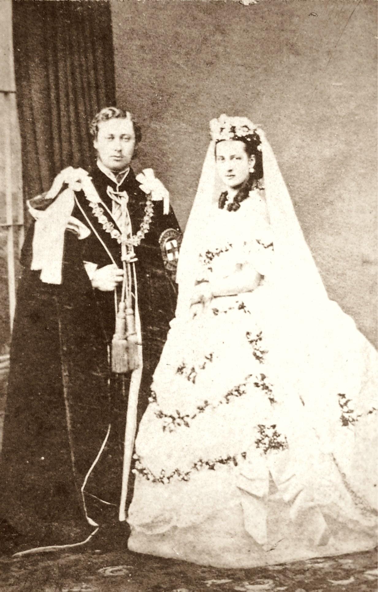 File:Edward and Alexandra.jpg