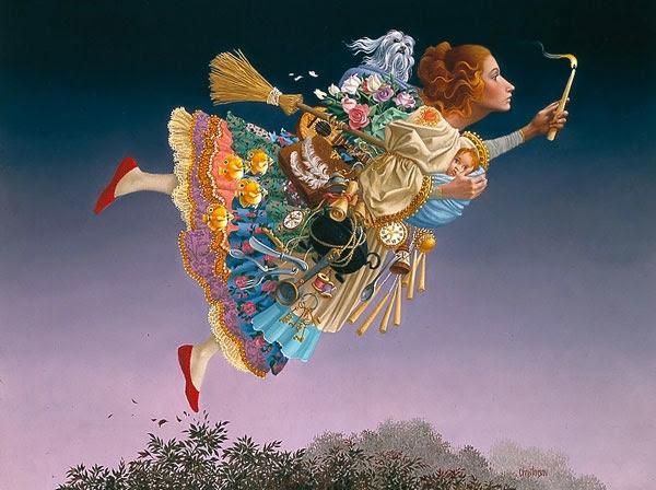 http://www.artcountrycanada.com/images/christensen-responsible-woman.jpg