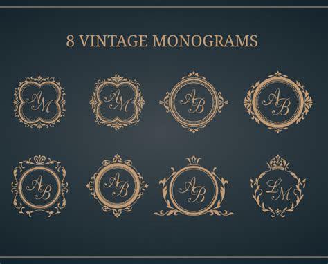 Wedding Logo Template ? 28  Free Sample, Example, Format