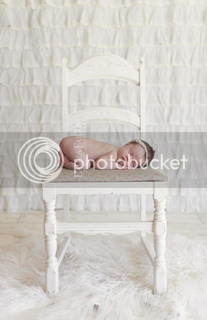 photo idaho-newborn-photographers_zpsfac7ffcc.jpg