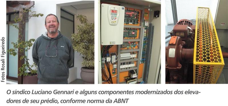 http://www.direcionalcondominios.com.br/sindicos/images/sindico-luciano-gennari.jpg