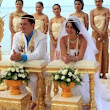 :Buddhist Wedding in Thailand