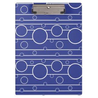 Carpeta de pinza - Abstract0030