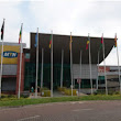 MTN Group appoints PeerApp to boost customer satisfaction | IT News Africa – Africa's Technology News Leader