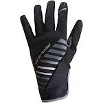 Pearl Izumi Women's Cyclone Gel Glove, Black
