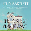 #MMBBR #Review #FirstLine #TheNotSoPerfectPlanToSaveFriendshipHouse by @MicheleGormanUK via #partner @HarperImpulse and @nottinghillpr who provided a #free #reviewcopy