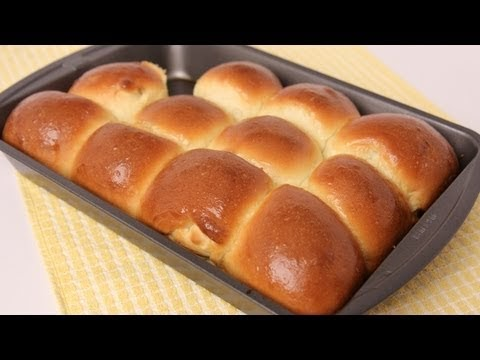 Homemade Bread Rolls With Self Rising Flour | 11 Recipe 123