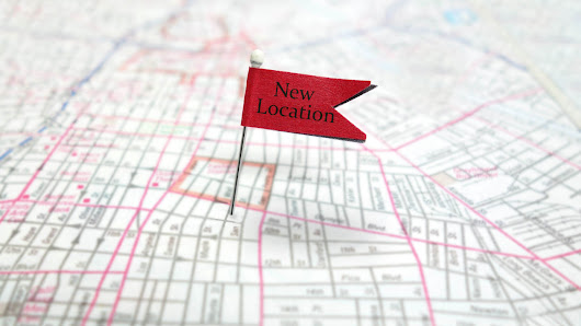 How To Acquire A New Location & Avoid Screwing Up The Local SEO
