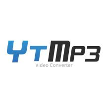ytmpcc alternatives  reviews alternativeapp