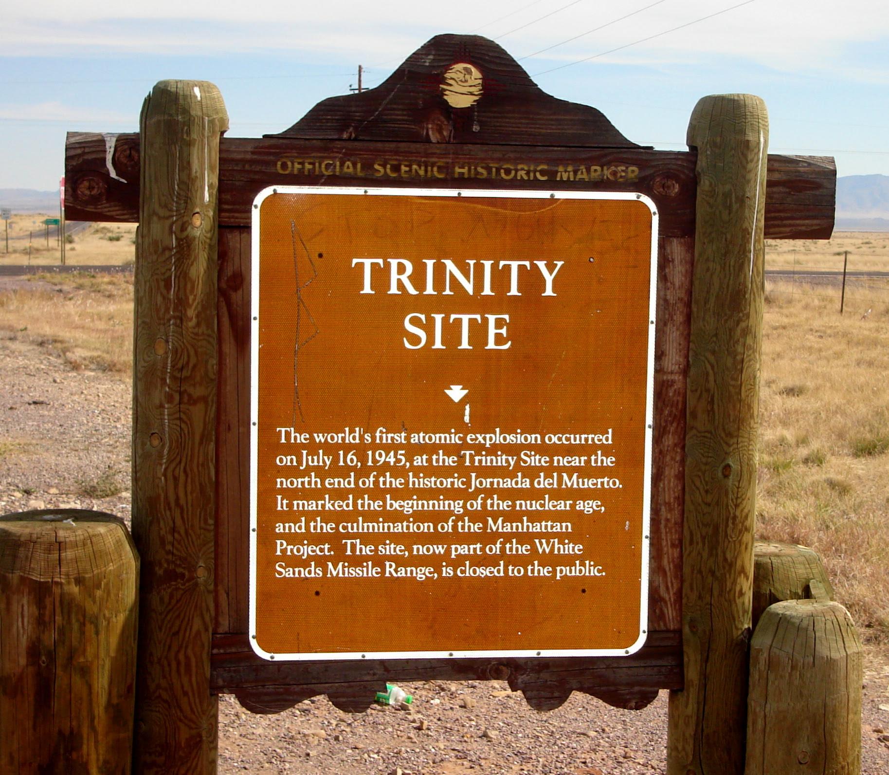 http://upload.wikimedia.org/wikipedia/commons/a/a9/TrinitySiteHistoricalMarkerHighwaySign.jpg
