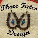 Three Fates Design?
