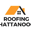 https://www.houzz.com/pro/roofingchattanoogatenn/roofing-chattanooga