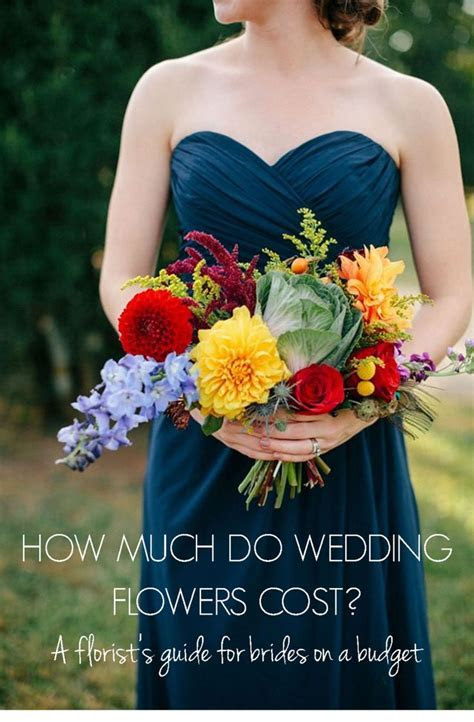 Best 25  Wedding flowers cost ideas on Pinterest