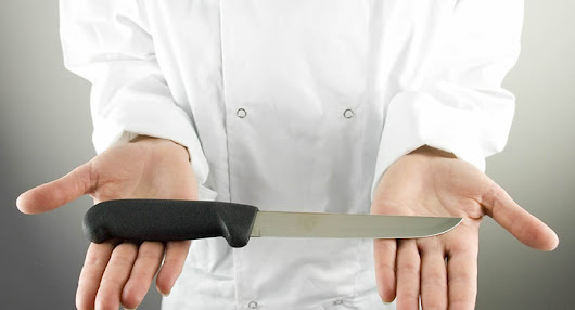 Best Boning Knife Reviews | Check Our Top Selection of Boning Knives